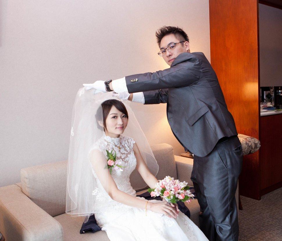 長榮桂冠酒店彭園會館婚禮記錄專業錄影平面攝影(編號:195004) - 蜜月拍照10800錄影12800攝影團隊 - 結婚吧