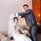 長榮桂冠酒店彭園會館婚禮記錄專業錄影平面攝影(編號:195004)