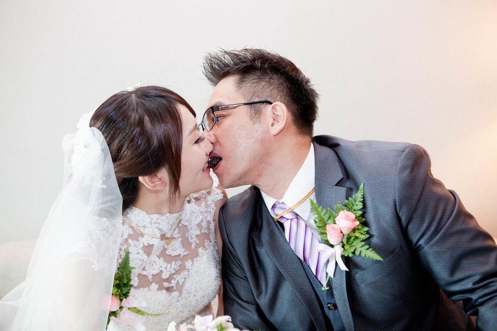 長榮桂冠酒店彭園會館婚禮記錄專業錄影平面攝影(編號:195005) - 蜜月拍照10800錄影12800攝影團隊 - 結婚吧