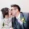 長榮桂冠酒店彭園會館婚禮記錄專業錄影平面攝影(編號:195005)