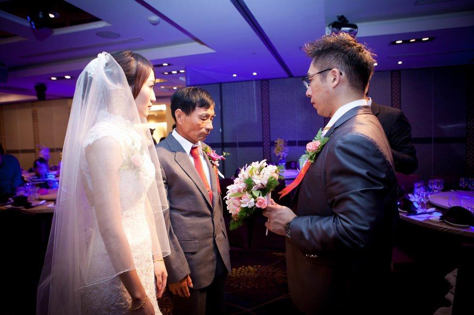 長榮桂冠酒店彭園會館婚禮記錄專業錄影平面攝影(編號:195007) - 蜜月拍照10800錄影12800攝影團隊 - 結婚吧