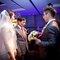 長榮桂冠酒店彭園會館婚禮記錄專業錄影平面攝影(編號:195007)