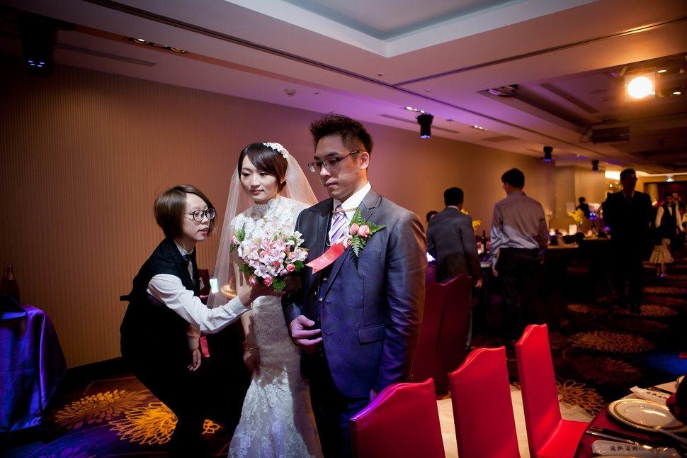 長榮桂冠酒店彭園會館婚禮記錄專業錄影平面攝影(編號:195009) - 蜜月拍照10800錄影12800攝影團隊 - 結婚吧