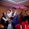 長榮桂冠酒店彭園會館婚禮記錄專業錄影平面攝影(編號:195009)