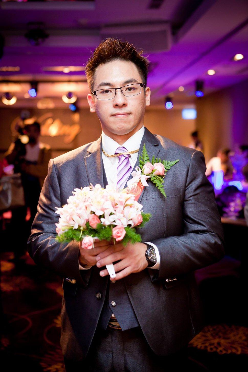 長榮桂冠酒店彭園會館婚禮記錄專業錄影平面攝影(編號:195012) - 蜜月拍照10800錄影12800攝影團隊 - 結婚吧