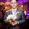 長榮桂冠酒店彭園會館婚禮記錄專業錄影平面攝影(編號:195012)
