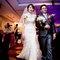 長榮桂冠酒店彭園會館婚禮記錄專業錄影平面攝影(編號:195017)