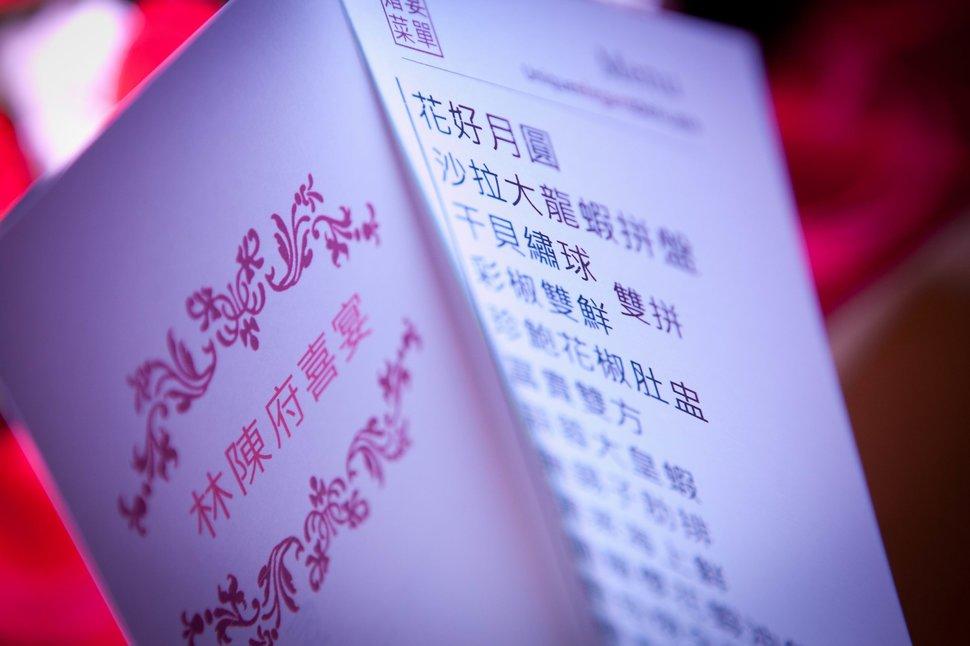 長榮桂冠酒店彭園會館婚禮記錄專業錄影平面攝影(編號:195019) - 蜜月拍照10800錄影12800攝影團隊 - 結婚吧