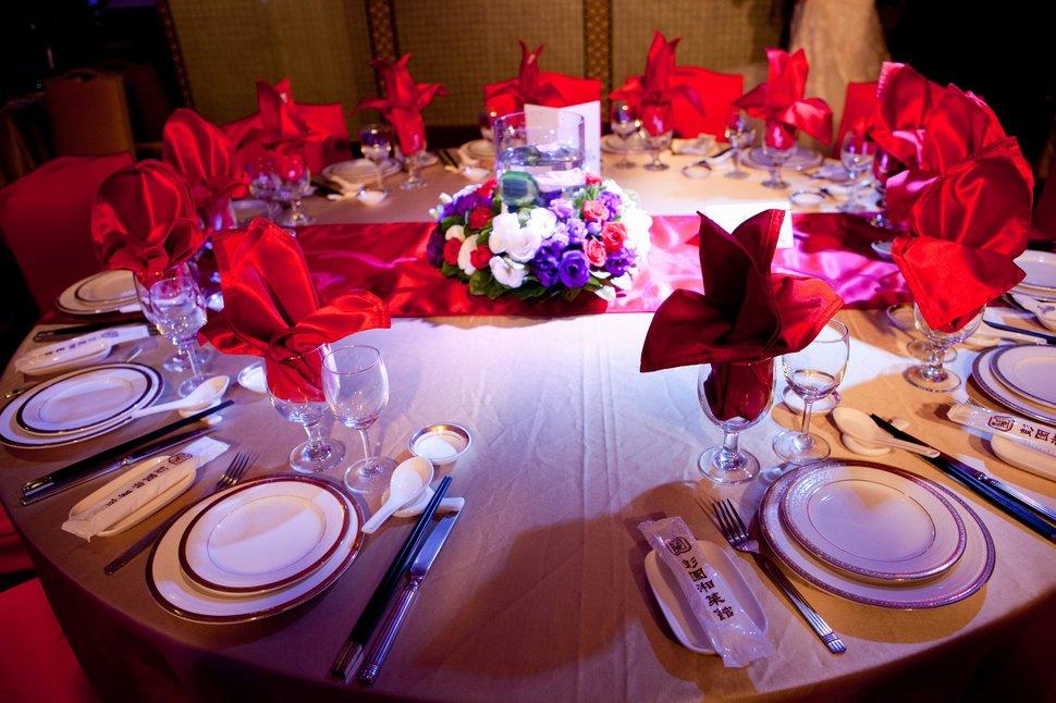長榮桂冠酒店彭園會館婚禮記錄專業錄影平面攝影(編號:195021) - 蜜月拍照10800錄影12800攝影團隊 - 結婚吧