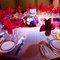 長榮桂冠酒店彭園會館婚禮記錄專業錄影平面攝影(編號:195021)