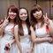 長榮桂冠酒店彭園會館婚禮記錄專業錄影平面攝影(編號:195026)