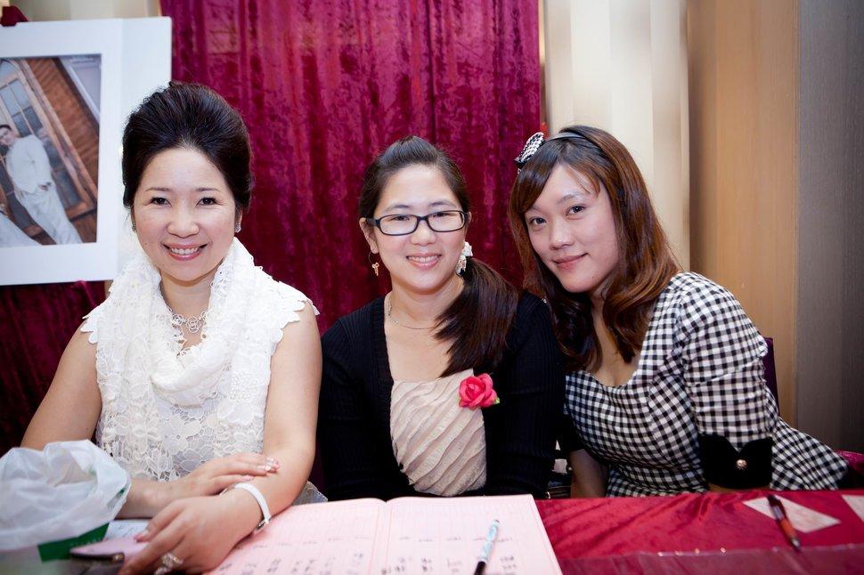 長榮桂冠酒店彭園會館婚禮記錄專業錄影平面攝影(編號:195029) - 蜜月拍照10800錄影12800攝影團隊 - 結婚吧