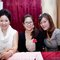 長榮桂冠酒店彭園會館婚禮記錄專業錄影平面攝影(編號:195029)
