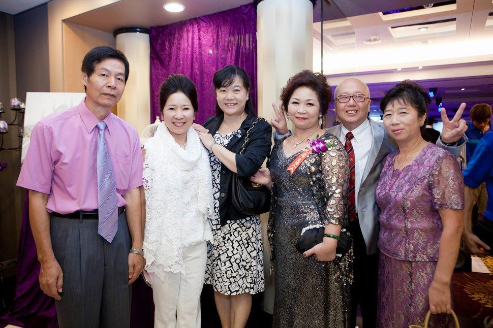 長榮桂冠酒店彭園會館婚禮記錄專業錄影平面攝影(編號:195037) - 蜜月拍照10800錄影12800攝影團隊 - 結婚吧