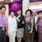 長榮桂冠酒店彭園會館婚禮記錄專業錄影平面攝影(編號:195037)