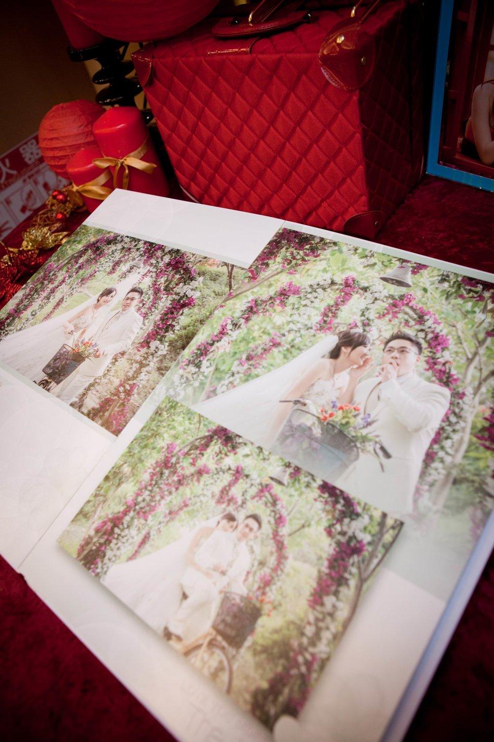 長榮桂冠酒店彭園會館婚禮記錄專業錄影平面攝影(編號:195049) - 蜜月拍照10800錄影12800攝影團隊 - 結婚吧