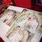 長榮桂冠酒店彭園會館婚禮記錄專業錄影平面攝影(編號:195049)