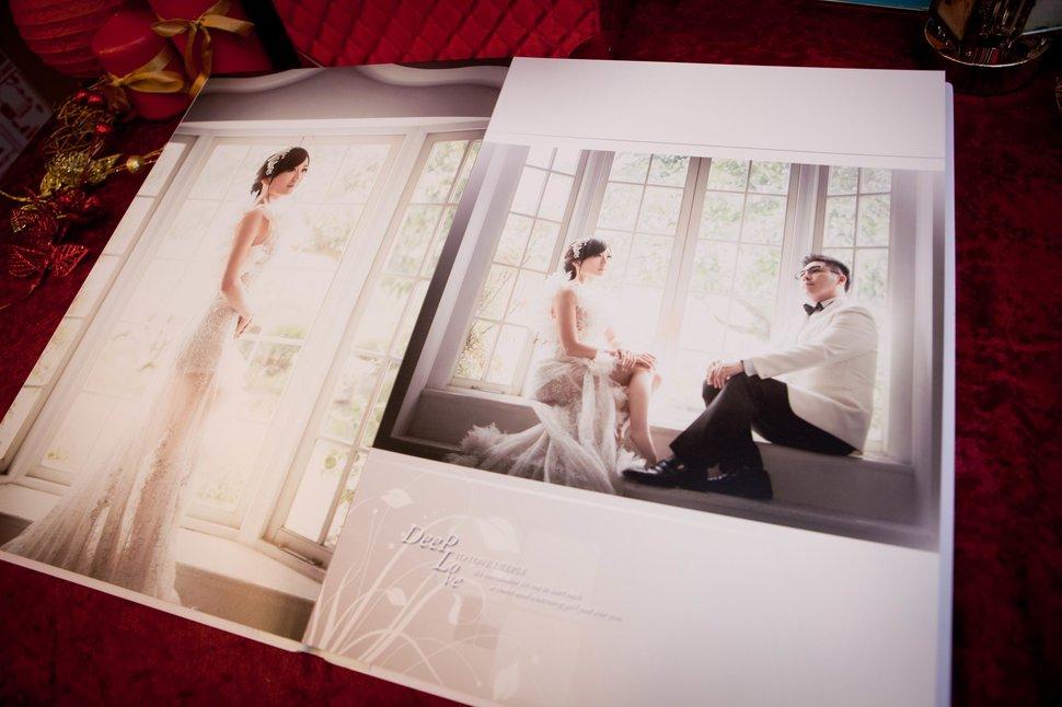 長榮桂冠酒店彭園會館婚禮記錄專業錄影平面攝影(編號:195050) - 蜜月拍照10800錄影12800攝影團隊 - 結婚吧