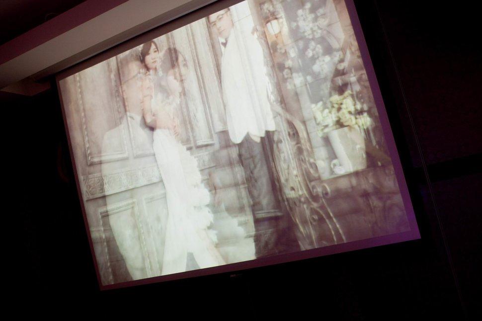 長榮桂冠酒店彭園會館婚禮記錄專業錄影平面攝影(編號:195053) - 蜜月拍照10800錄影12800攝影團隊 - 結婚吧