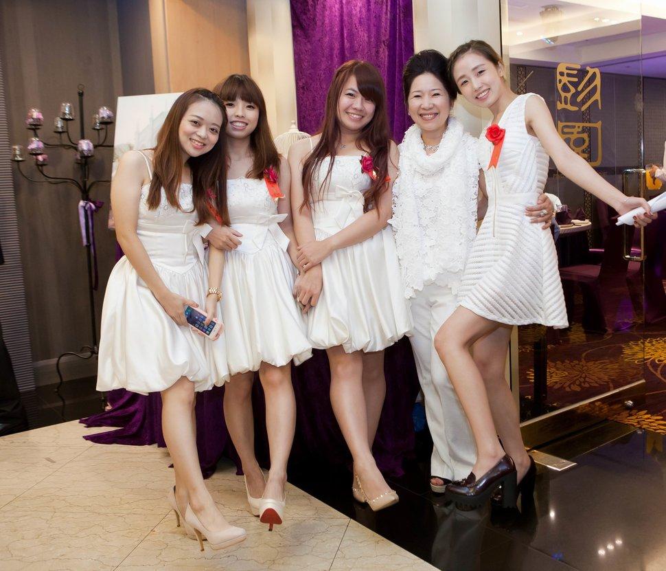 長榮桂冠酒店彭園會館婚禮記錄專業錄影平面攝影(編號:195059) - 蜜月拍照10800錄影12800攝影團隊 - 結婚吧