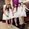 長榮桂冠酒店彭園會館婚禮記錄專業錄影平面攝影(編號:195059)