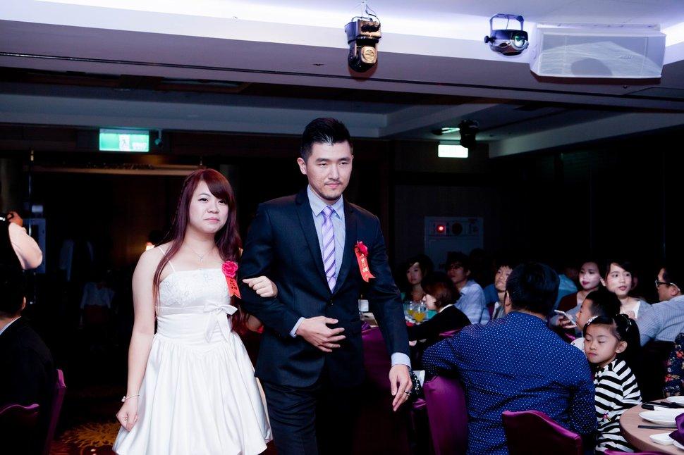 長榮桂冠酒店彭園會館婚禮記錄專業錄影平面攝影(編號:195062) - 蜜月拍照10800錄影12800攝影團隊 - 結婚吧
