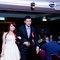 長榮桂冠酒店彭園會館婚禮記錄專業錄影平面攝影(編號:195062)