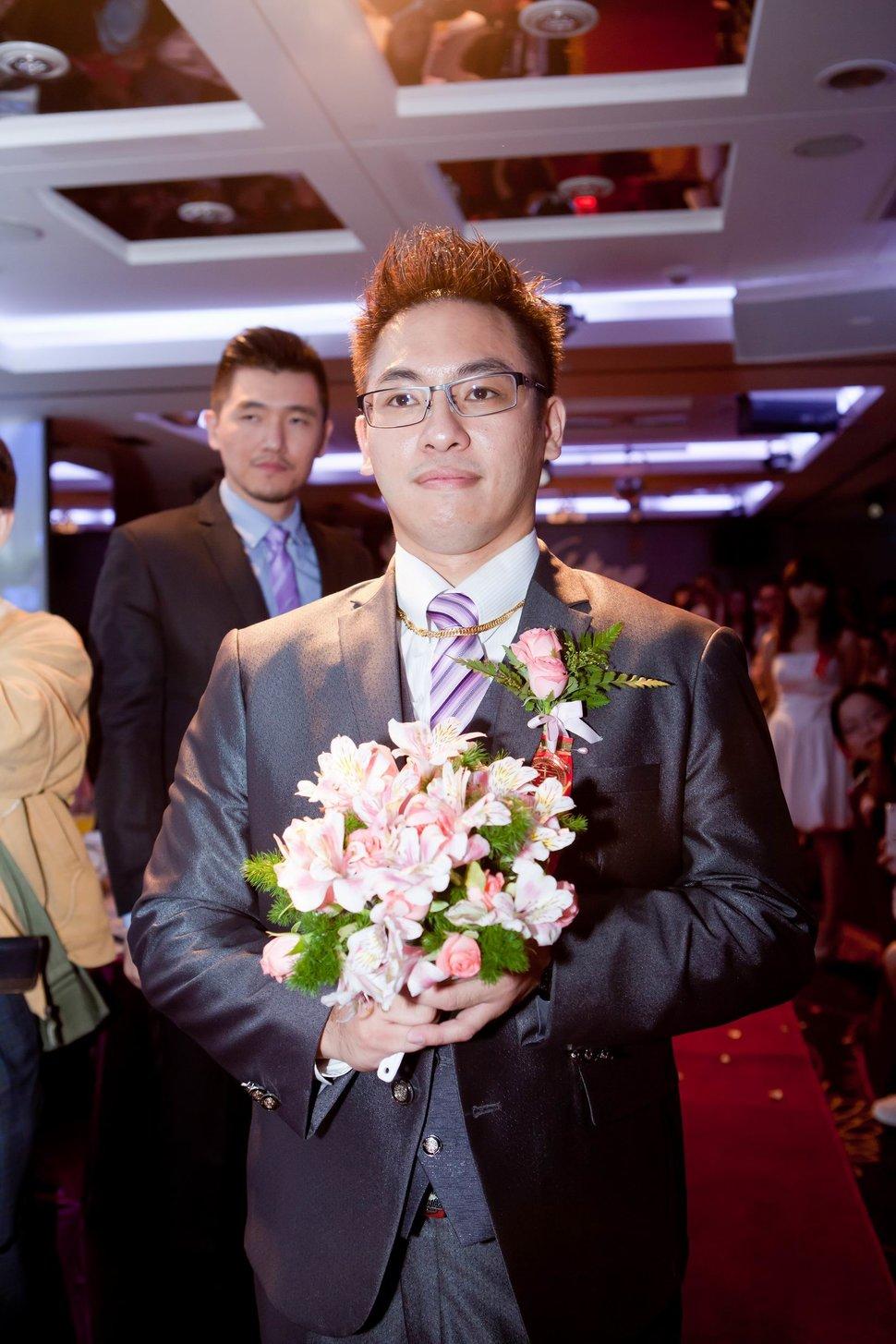 長榮桂冠酒店彭園會館婚禮記錄專業錄影平面攝影(編號:195066) - 蜜月拍照10800錄影12800攝影團隊 - 結婚吧