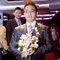 長榮桂冠酒店彭園會館婚禮記錄專業錄影平面攝影(編號:195066)