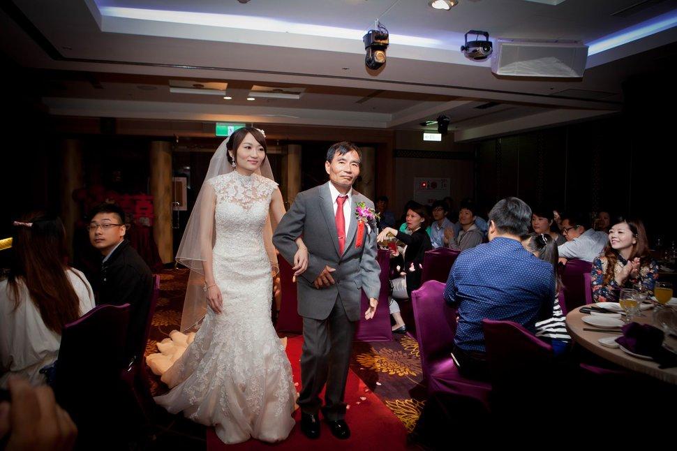 長榮桂冠酒店彭園會館婚禮記錄專業錄影平面攝影(編號:195070) - 蜜月拍照10800錄影12800攝影團隊 - 結婚吧