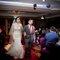 長榮桂冠酒店彭園會館婚禮記錄專業錄影平面攝影(編號:195070)
