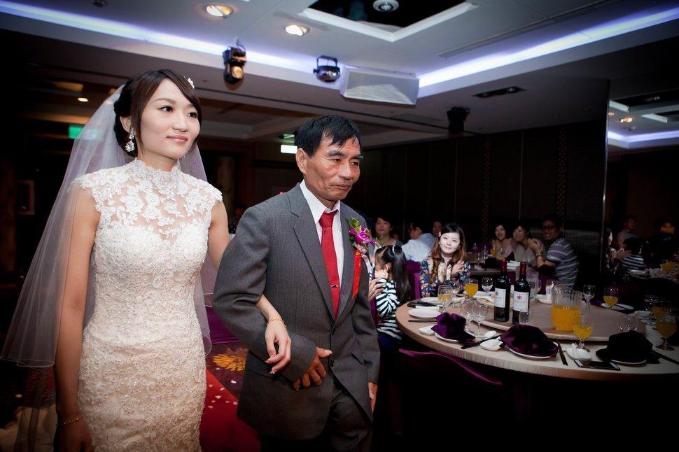 長榮桂冠酒店彭園會館婚禮記錄專業錄影平面攝影(編號:195072) - 蜜月拍照10800錄影12800攝影團隊 - 結婚吧