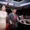長榮桂冠酒店彭園會館婚禮記錄專業錄影平面攝影(編號:195072)