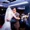 長榮桂冠酒店彭園會館婚禮記錄專業錄影平面攝影(編號:195073)