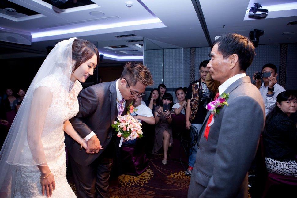 長榮桂冠酒店彭園會館婚禮記錄專業錄影平面攝影(編號:195074) - 蜜月拍照10800錄影12800攝影團隊《結婚吧》