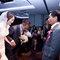 長榮桂冠酒店彭園會館婚禮記錄專業錄影平面攝影(編號:195074)