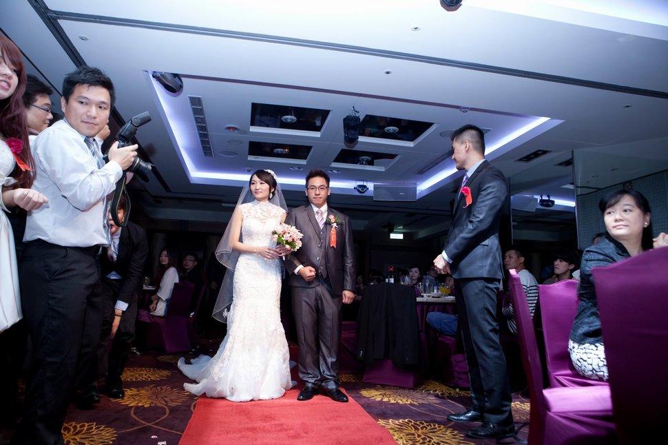 長榮桂冠酒店彭園會館婚禮記錄專業錄影平面攝影(編號:195075) - 蜜月拍照10800錄影12800攝影團隊《結婚吧》