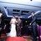 長榮桂冠酒店彭園會館婚禮記錄專業錄影平面攝影(編號:195075)
