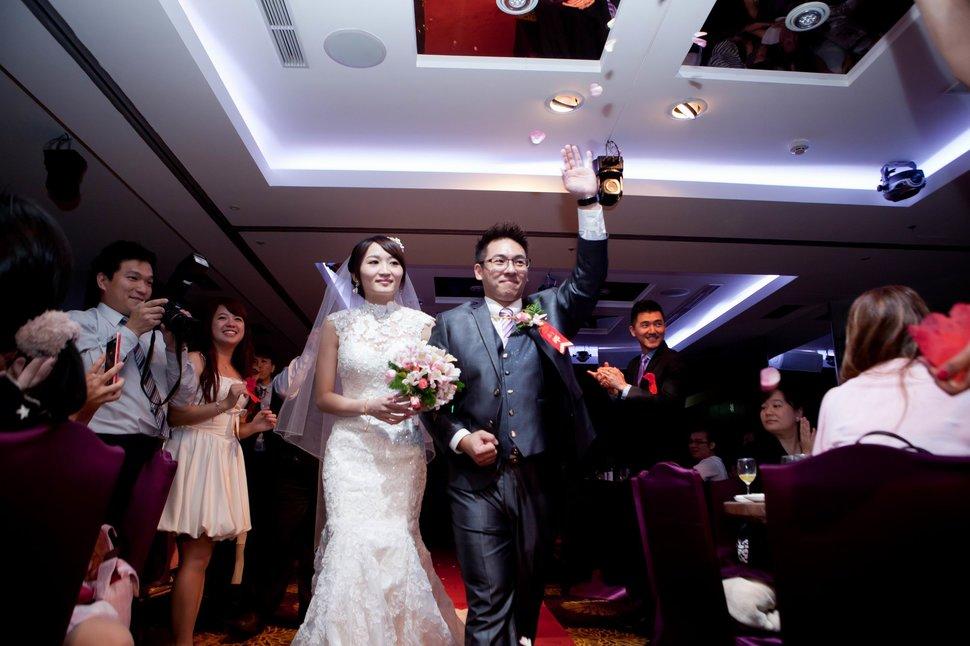 長榮桂冠酒店彭園會館婚禮記錄專業錄影平面攝影(編號:195076) - 蜜月拍照10800錄影12800攝影團隊《結婚吧》
