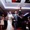 長榮桂冠酒店彭園會館婚禮記錄專業錄影平面攝影(編號:195076)