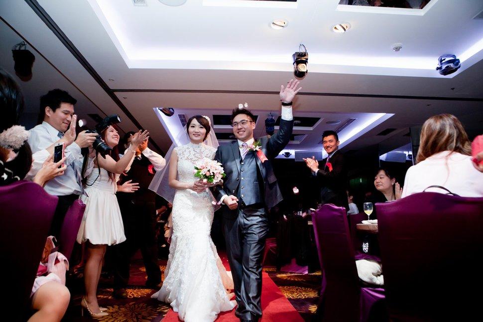 長榮桂冠酒店彭園會館婚禮記錄專業錄影平面攝影(編號:195077) - 蜜月拍照10800錄影12800攝影團隊《結婚吧》