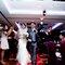 長榮桂冠酒店彭園會館婚禮記錄專業錄影平面攝影(編號:195077)