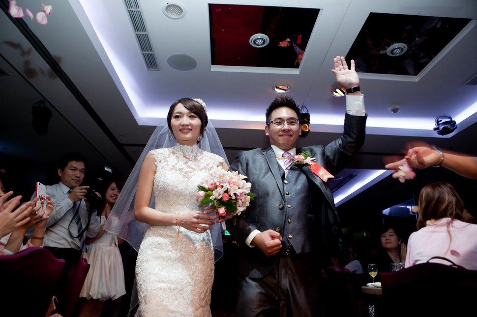 長榮桂冠酒店彭園會館婚禮記錄專業錄影平面攝影(編號:195078) - 蜜月拍照10800錄影12800攝影團隊《結婚吧》