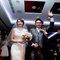 長榮桂冠酒店彭園會館婚禮記錄專業錄影平面攝影(編號:195078)