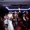 長榮桂冠酒店彭園會館婚禮記錄專業錄影平面攝影(編號:195079)