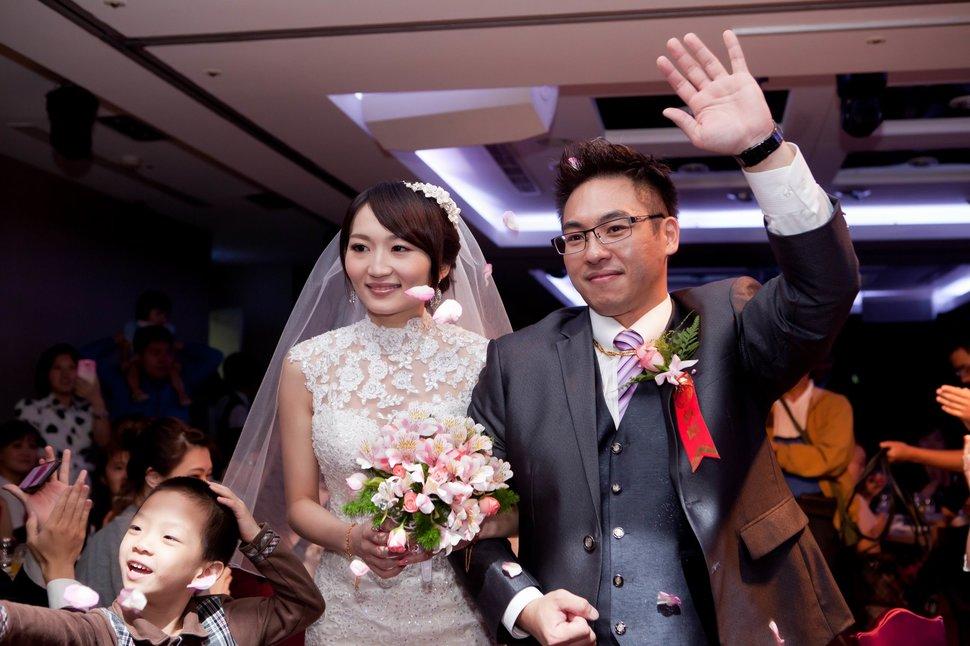 長榮桂冠酒店彭園會館婚禮記錄專業錄影平面攝影(編號:195080) - 蜜月拍照10800錄影12800攝影團隊 - 結婚吧
