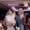 長榮桂冠酒店彭園會館婚禮記錄專業錄影平面攝影(編號:195080)