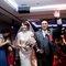 長榮桂冠酒店彭園會館婚禮記錄專業錄影平面攝影(編號:195081)