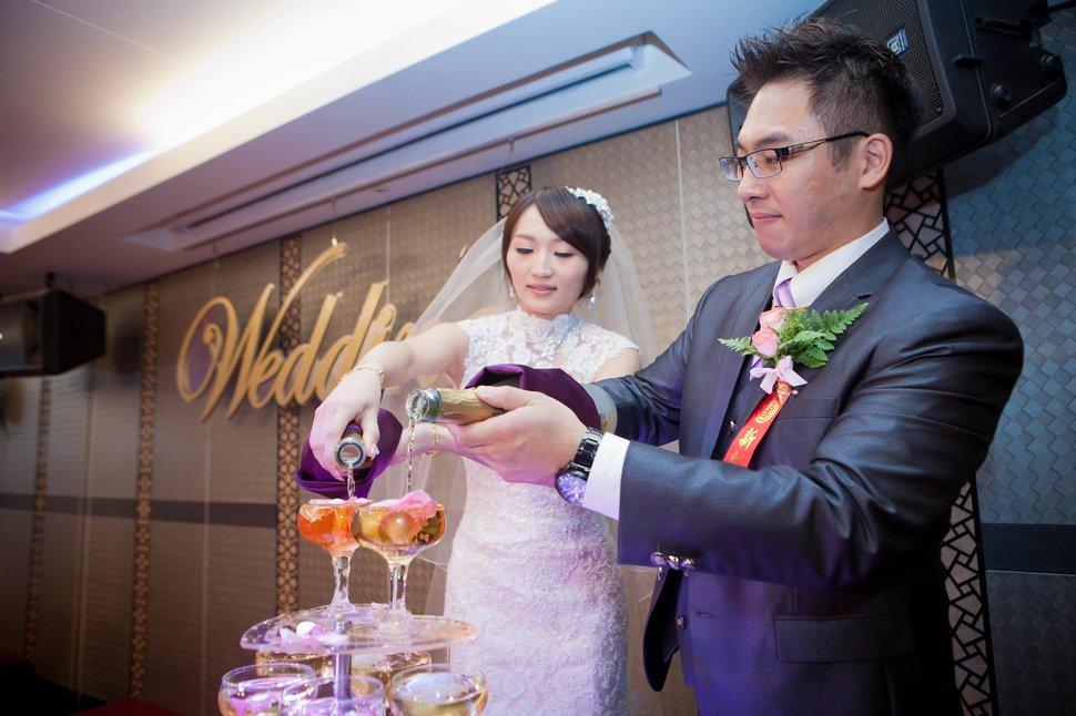 長榮桂冠酒店彭園會館婚禮記錄專業錄影平面攝影(編號:195082) - 蜜月拍照10800錄影12800攝影團隊 - 結婚吧