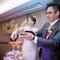 長榮桂冠酒店彭園會館婚禮記錄專業錄影平面攝影(編號:195082)